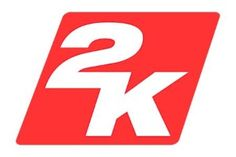 2K_Games.jpg (300×200)