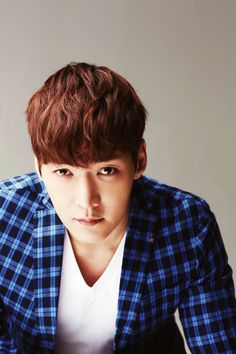 CHOI JIN HYUK ❤️ J Korean Face, Korean Star, Lee Dong Wook, Lee Jong Suk, Asian Actors, Korean Actors, Fated To Love You, Emergency Couple, Gu Family Books