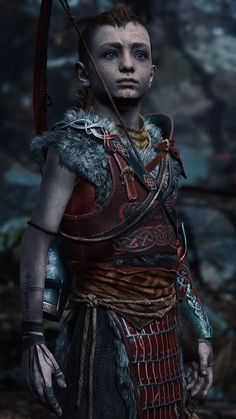 79 Best God Of War Images God Of War War Kratos God Of War