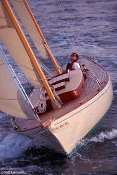 Boating | Sailing | Boat