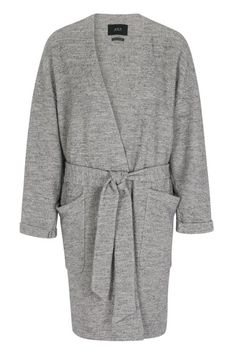 #oversize #coat #setfashion