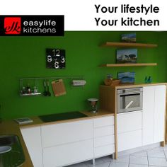 No matter how complex or how simple, Easylife Kitchens George will assist in designing cupboards to suit your budget and your lifestyle. Contact us for a free consultation. Kitchen Cabinets, Cabinet, Home Decor, Cupboard, Kitchen