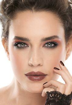 Armocromia Make Up