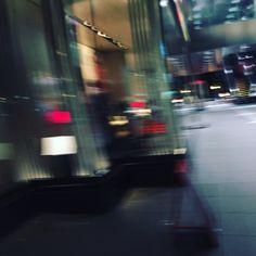 Cyber/Tokyo/Television Computer/City/Tokio Digital/Synthesizer/Polis