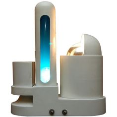 Rimorchiatore Lamp b