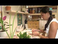 Joyas artesanales hechas en España con hojas y flores naturales. ➤ Joyería artesanal online. En Coloretas somos especialistas en la joya artesana hecha con elementos de la naturaleza. ✅ Joyas de diseño original ✅ Joyas únicas ☎ (+34) 635 111 482