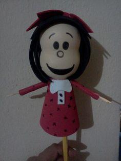 Fofulapiz Mafalda