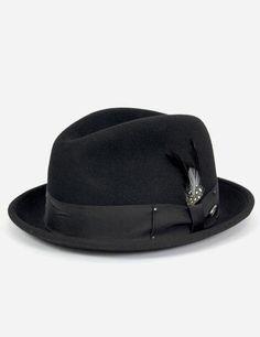 a7a242b2 8 best Hats & Caps images in 2017 | Baker boy cap, Fedora hats, Flat cap