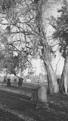 Gravel bank cemetery, Marietta, Ohio.