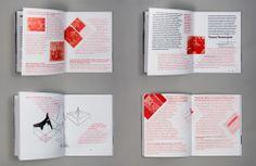 type-lover:  Dominik LangbyKolektiv Studio
