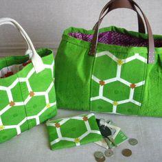 Japan Bag, Japanese Embroidery, Yukata, Japanese Kimono, Purses And Handbags, Pouch, Tote Bag, Knitting, Sewing