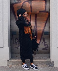 Turkish Fashion, Islamic Fashion, Muslim Fashion, Modest Fashion, Hijab Fashion, Fashion Outfits, Casual Hijab Outfit, Hijab Chic, Modele Hijab
