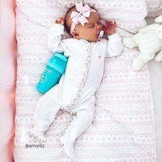 So cute 💜 @amoritz Bottle: @twistshakebaby 🍼💕⠀⠀⠀⠀ ⠀⠀⠀⠀⠀ ⠀⠀⠀⠀⠀⠀ ◌ ◌ ◌ ◌ ◌ ◌ ◌ #kidsofinstagram #cute #cutie #smile #baby #infant #beautiful #babiesofinstagram #beautifulbaby #instagram_kids #igbaby #cutebaby #babystyle #babyfashion #igbabies #kidsfashion #cutekidsclub #ig_kids #babies #child#babymodel #children #instakids #fashionkids #repost#love#babygirl