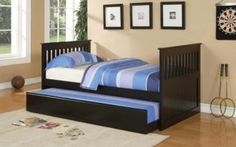 King Platform Bed Frames Selections | HomesFeed