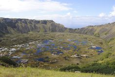 Isla de Pascua 88