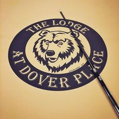 Custom Pool Table Felt for The Lodge at Dover Place