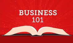 Ready to level up your working knowledge of business? Here's what to read now — and next.