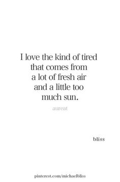 Fed up quotes feelings truths so true ideas Words Quotes, Wise Words, Me Quotes, Motivational Quotes, Inspirational Quotes, Wild Things Quotes, Fed Up Quotes, Sport Quotes, Friend Quotes