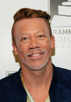 Macklemorgan Freeman