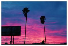 #C1 #Sunet #VanNuys #LosAngeles #SanFernando #Valley #LA #California #colors #pink #cottoncandy #sky #VSCO #VSCOchallenges #challengefilltheframe   imghowdy   VSCO Anna French Wallpaper, Fill The Frame, Van Nuys, San Fernando, Colour Board, Vsco, Challenges, Community, Sunset