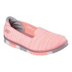 32 Best Skechers images | Skechers, Shoes, Sneakers