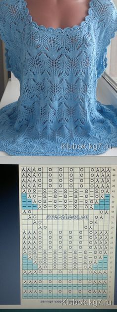 knitting machine patterns baby 33 best ideas - The world's most private search engine Knitting Blogs, Knitting Charts, Knitting Stitches, Baby Knitting, Start Knitting, Knitting Tutorials, Vintage Knitting, Lace Patterns, Stitch Patterns