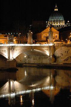 Rome - Roma - Italy - Italia