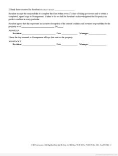 Sample Printable Controllers Report Form  Sample Real Estate