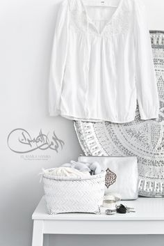Color Blanco - White!!!
