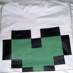 Camiseta Joguindie (joguindie.com.br)
