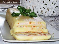 Pineapple, Cheese, Food, Pine Apple, Essen, Meals, Yemek, Eten