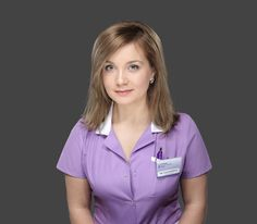Centrum plastickej&estetickej chirurgie - Mgr. LEA GOMBITOVÁ