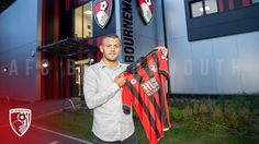 Jack Wilshere is the perfect Arsenal manager - Arsene Wenger    Arsene Wenger says he sees midfielder Jack Wilshere on day becoming Arsenal manager   According to Wenger the Englishman has the personality and football brain to be manager   Wilshere is on loan to Bournemouth leaving after no guarantees for minutes were given Arsenal boss  Arsene Wenger believes the perfect manager for his side is on loan Bournemouth midfielder Jack Wilshere.  Wenger believes Wilsheres personality and…