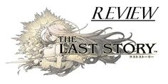 the-last-story-review-logo.jpg (500×250)