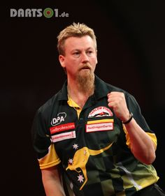 Simon Whitlock - 'The Wizard. Best Darts, Darts Game, World Championship, Professional Darts, Alexandra Palace, Major Events, Semi Final, Darts, Sports