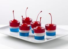 Breaking the Mold: Out-of-the-Box JELL-O Recipes for Summer (SLIDESHOW)