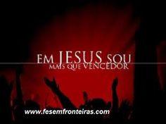 vencedor !  www.fesemfronteiras.com