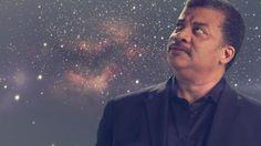 StarTalk es el nuevo programada de Neil DeGrasse Tyson | Memorias de Orfeo | Scoop.it