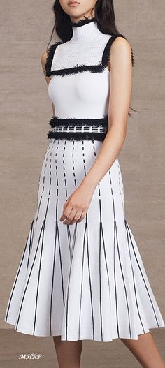 prabal-gurung-pre-fall-2018 - image from vogue.com