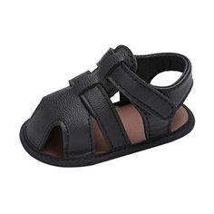 Oferta: 3.7€ Dto: -47%. Comprar Ofertas de zapatos de bebe primeros pasos, Switchali Recién nacido Bebé niño verano moda Cuna Zapatillas Suela blanda Antideslizante San barato. ¡Mira las ofertas!