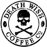 7 Fool-Proof Coffee Tricks That Make Work More Bearable Coffee Logo, Coffee Branding, Coffee Cafe, Coffee Drinks, Coffee Shop, Best Iced Coffee, Great Coffee, Photography Settings, Small Tats
