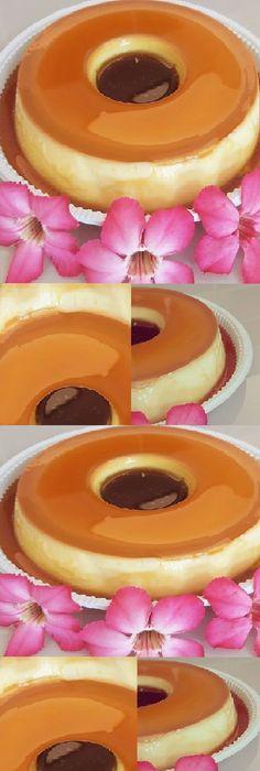 Pineapple Upside Down, Doughnut, Food And Drink, Breakfast, Desserts, Recipes, Argan, Photograph, Plate