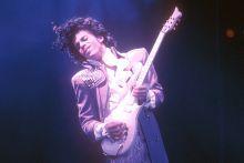 throwback-thursday-prince-february-19-1985.jpg (220×147)