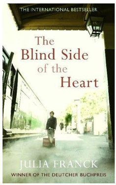 The Blind Side Book Pdf