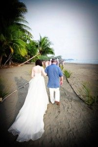 Dominical | Costa Rica | Central America | Romantic Weddings And Honeymoon Services At The Lattice House In Domincal Costa Rica Luxury Concierge Services, Queen, Romantic Weddings, Central America, Vacation, House, Vacations, Home, Show Queen