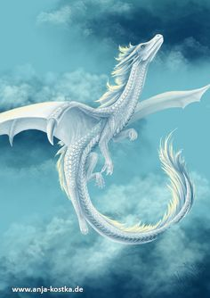 Freiheit by ArkaEdri on DeviantArt Dragon Fantasy Myth Mythical Mystical Legend Dragons Wings Sword Sorcery  Magic