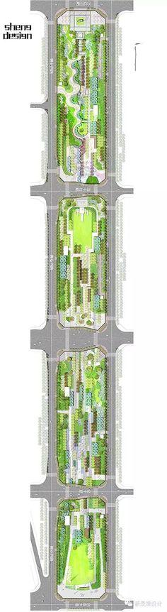 【Original selection】 landscape design company color plan to vote than ...