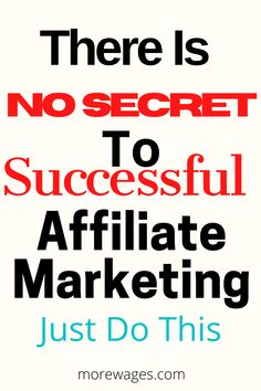 Join this free affiliate marketing training and learn how affiliate marketing works.This program has created thousands of successful bloggers even if you`re just getting started