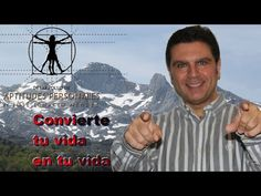 Video Blog: Recordando viejos videos…. #coach #aptitudespersonales