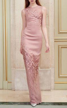 Rami Al Ali Look 10 on Moda Operandi
